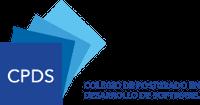 Colegio de Postgrado en Desarrollo de Software